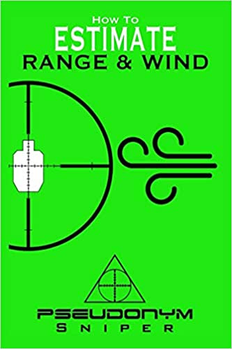estimate-range-wind