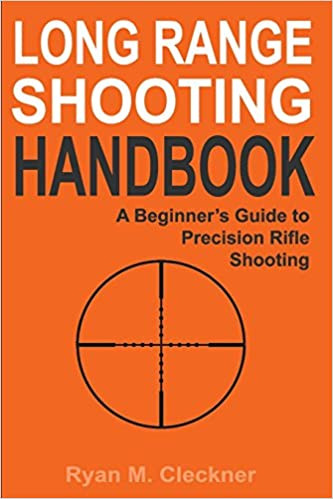long-range-shooting-book